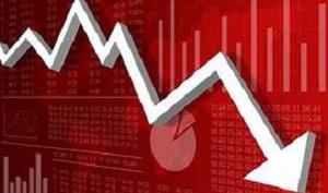 आर्थिक मन्दीसँग कसरी सामना गर्दैछन् अन्य मुलुकका अर्थव्यवस्था?
