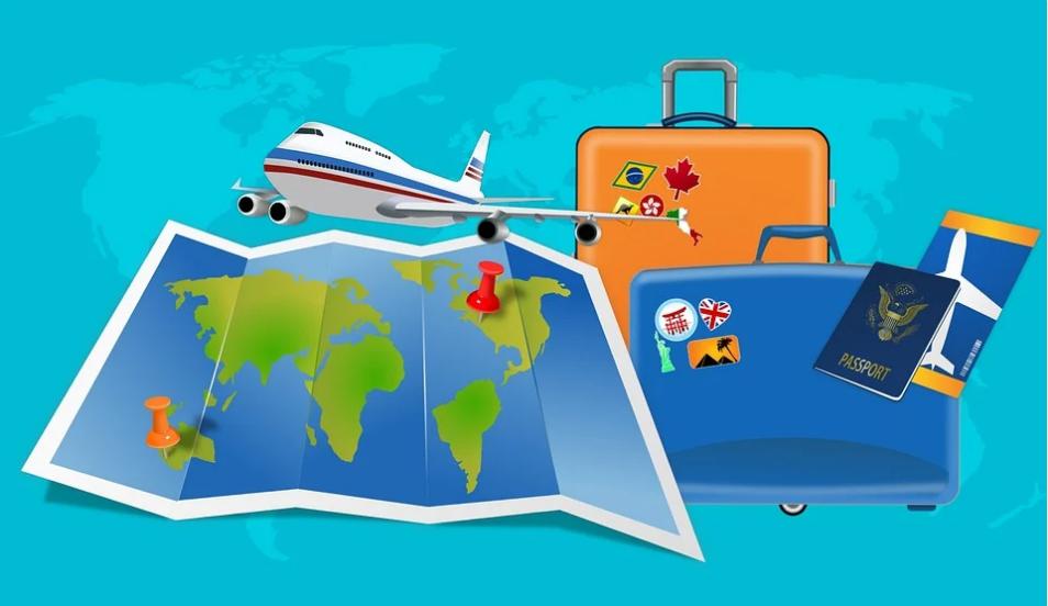 भदौदेखि अन्तर्राष्ट्रिय उडान खोल्न पर्यटन व्यवसायीको माग