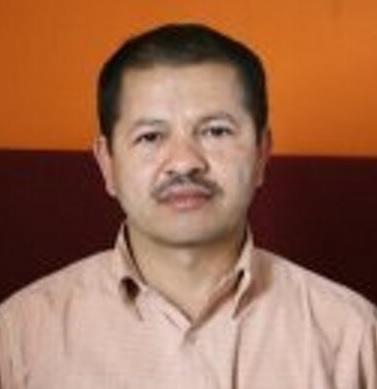 कान्तिपुरका पत्रकार बानियाँ मृत अबस्थामा भेटिए