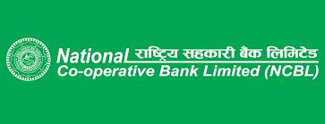 National Co-operative Bank Increases Profit