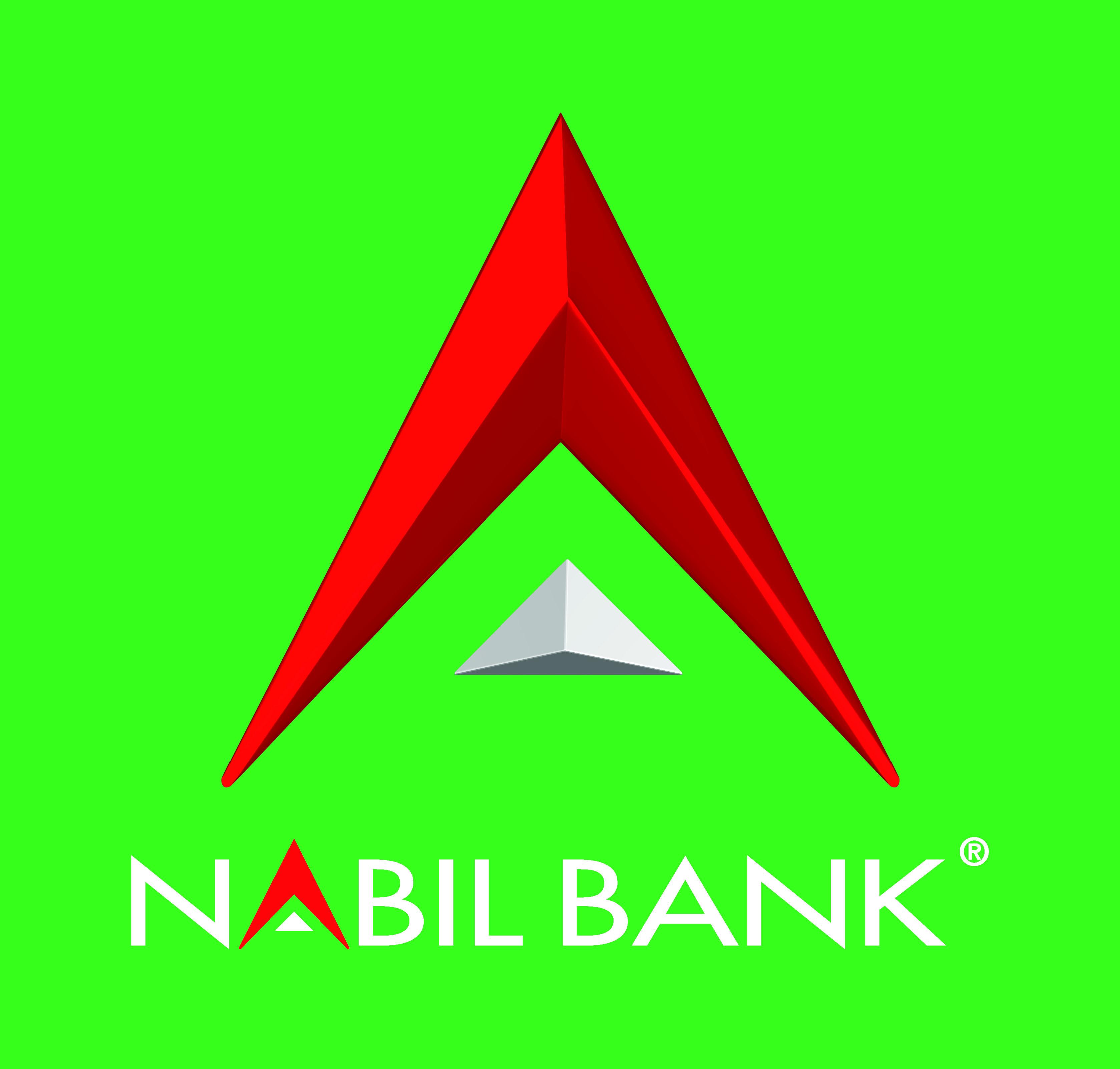 नबिल बैंक र वान टु वाच बीच लघु, साना तथा मझौला उद्यमीहरूलाई सहयोग गर्न सहकार्य