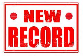 आईपिओमा नयाँ रेकर्ड, डिम्याट खोल्ने ४० प्रतिशत आईपिओमा सक्रिय, जनरलमा सवा आठ लाख आवेदन