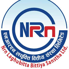 NRN Infrastructure Increases Net Profit by 169%