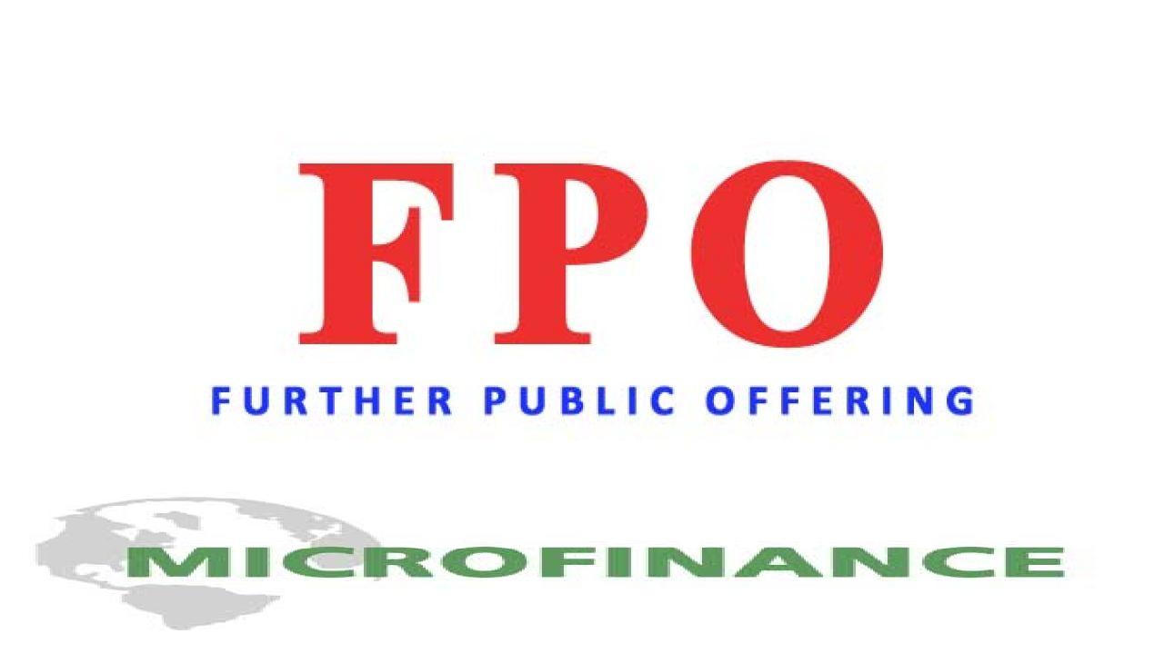 Aarambha Chautari to issue FPO
