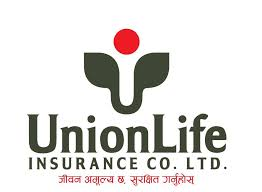 Union Life  Insurance Earns Net Insurance Premium above Rs 5 Bn
