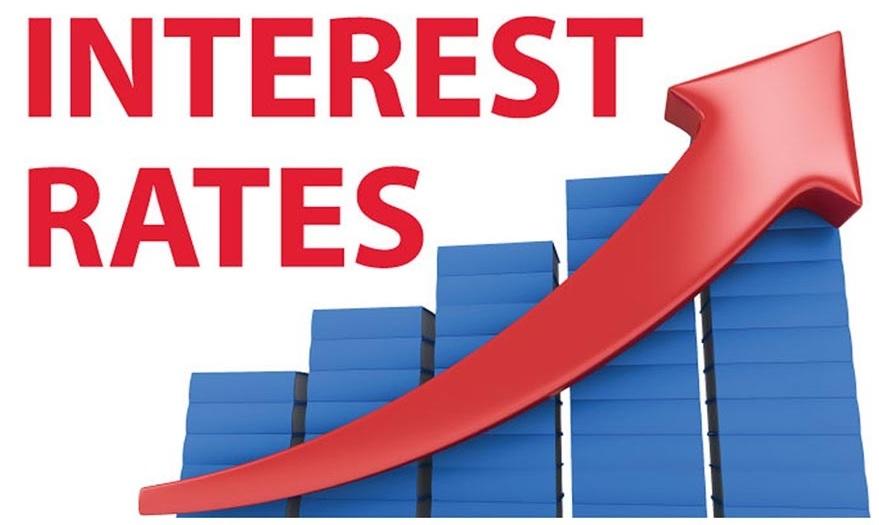 Microfinance Sector Reeling Under Increased Interest Rate Of BFIs