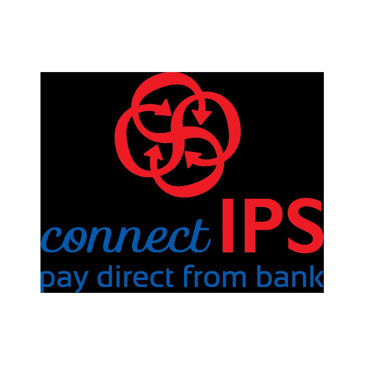 कनेक्ट आइपीएसमा थप बैंकका खाता अनलाईन भेरीफाई गर्न सकिने