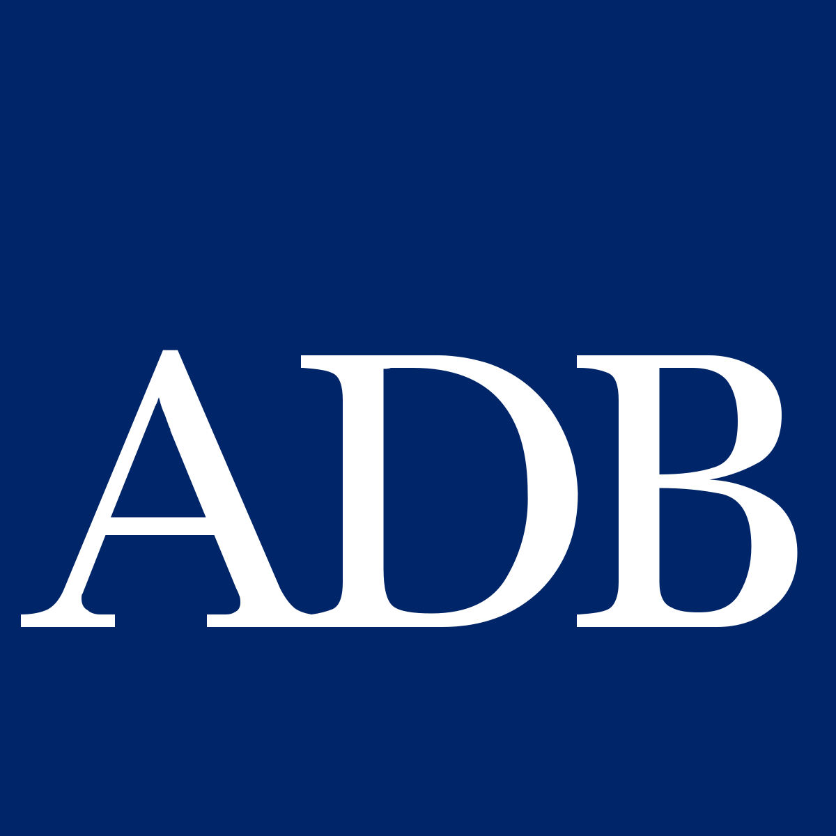 ADB approves $60 million loan assistance to support Electricity Grid Modernization Project