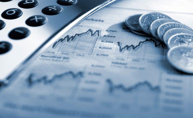 शेयर बजारमा बीमा कम्पनीहरुको लगानी आधा खर्ब माथि, कुनको कति?