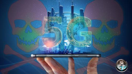 5G फ्रिक्वेन्सीले पार्ने असरबारे दूरसञ्चार प्राधिकरणले थाल्यो अध्ययन