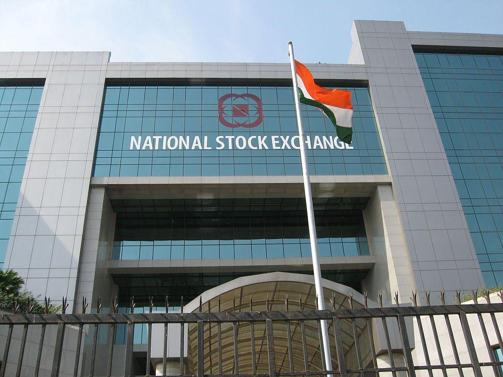 बुधबार नेपाली शेयर बजारमा मात्र नभई भारतीय शेयर बजारमा पनि प्राविधिक गडबडी