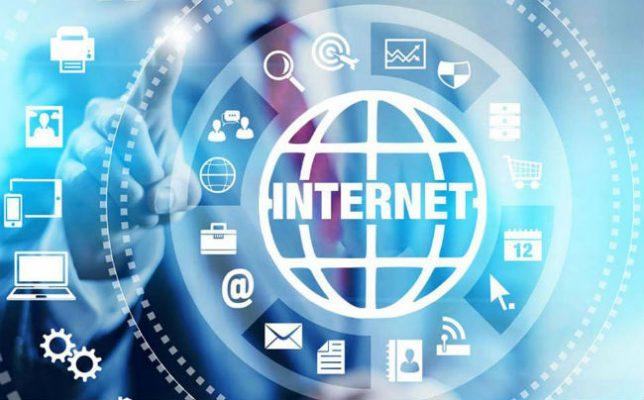 नयाँ इन्टरनेट कम्पनीलाई प्रतिस्पर्धामै आउन सकस, के भन्छ नियामक ?