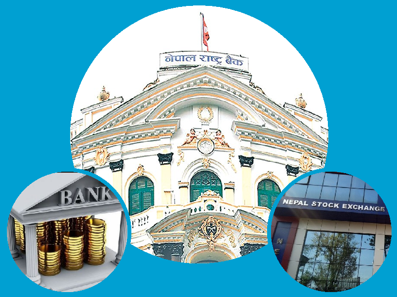 NRB Directive Might Increase Supply Of Microfinance Stocks; What Will Be The Impact On Income Of Banks And The Stock Market?