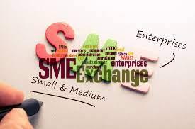 साना कम्पनीको छुट्टै शेयर कारोबार गराउने तयारी, बोर्डले गृहकार्य गर्दै, के हो एसएमइ प्लेटफर्म ?