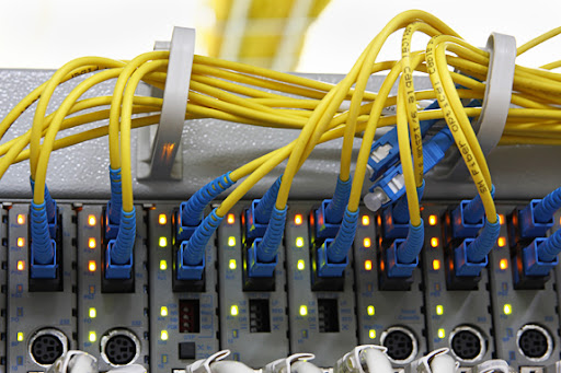 एफटीटीएच विस्तारमा ५ कम्पनी आक्रामक, ४० अर्ब बढी लगानी
